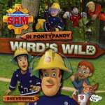 In Pontypandy wird's wild Cover