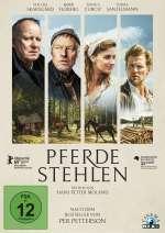 Pferde stehlen (DVD) Cover