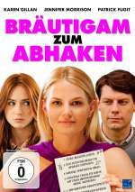 Bräutigam zum Abhaken (DVD) Cover