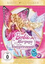 Barbie Cover