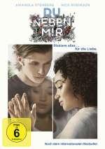 Du neben mir (DVD) Cover