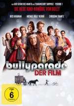 bullyparade (DVD) Cover