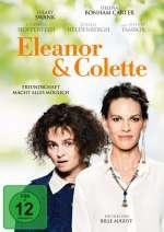 Eleanor & Colette Cover