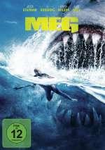 Meg Cover