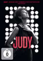 Judy Cover