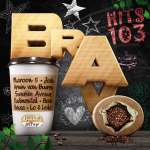 Bravo Hits 103 Cover