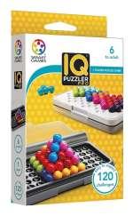 IQ Puzzler Pro Cover