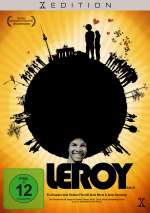 Leroy Cover