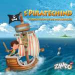 S'Piratechind Cover