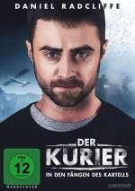 Der Kurier  Cover