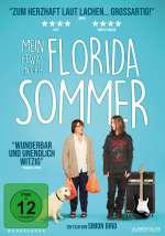 Mein etwas anderer Florida Sommer Cover