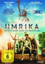 Umrika Cover
