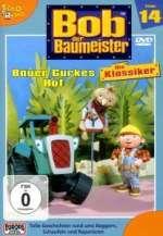 Bauer Gurkes Hof Cover