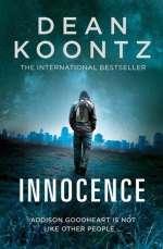 Innocence / Cover