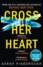 Cross her heart Cover