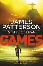 The games / Cover