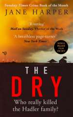 The dry Cover