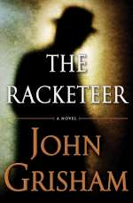 The racketeer / Cover