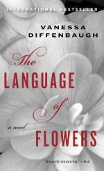 The language of flowers / Cover