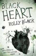 Black Heart Cover