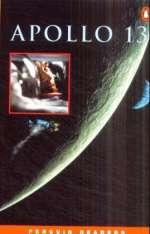 Apollo 13 Cover