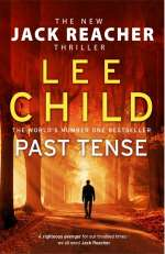 Past tense Cover