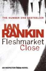 Fleshmarket close Cover