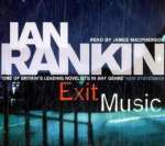 Exit music [6 CD] Cover