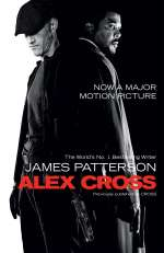 Alex Cross / Cover