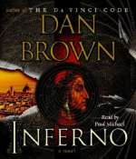 Inferno [6 CD] / Cover