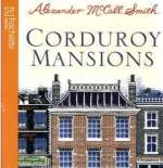 Corduroy Mansions [4 CD] / Cover