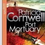 Port Mortuary [6 CD] / Cover