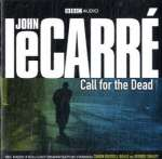 Call for the dead [2 CD] / Cover