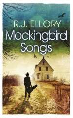 Mockingbird songs Cover