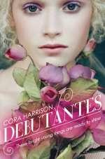 Debutantes Cover