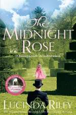 The Midnight Rose / Cover