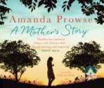 A mother's story [9 CD] Cover