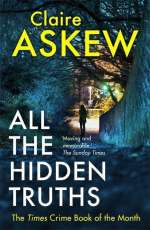 All the Hidden Truths Cover