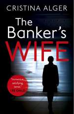The bankers wife Cover