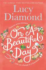 On a Beautiful Day Cover