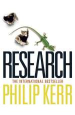 Research Cover