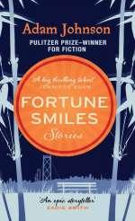 Fortune smiles Cover