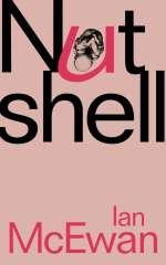Nutshell Cover