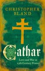 Cathar Cover