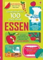 Essen Cover