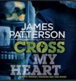 Cross my heart [6 CD] Cover
