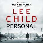Personal [4 CD] Cover