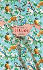 Kuss Cover