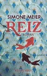 Reiz Cover