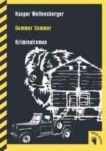 Gommer Sommer Cover